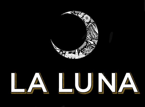 Luna Mezcal