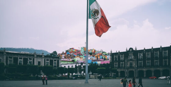 banner-mexico-mezcal
