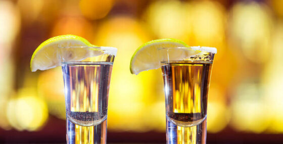 diferencias-tequila-mezcal
